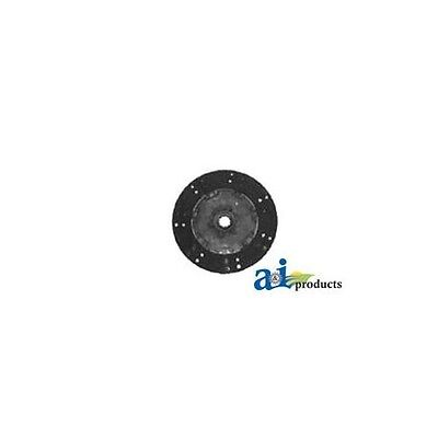513576m91 Clutch Disc For Massey Ferguson Tractor 135 150 235 245