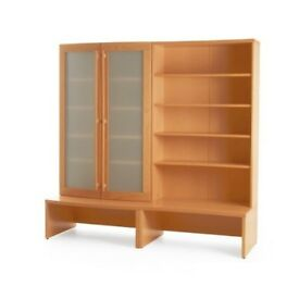 Stokke Kids Wardrobe and Shelves