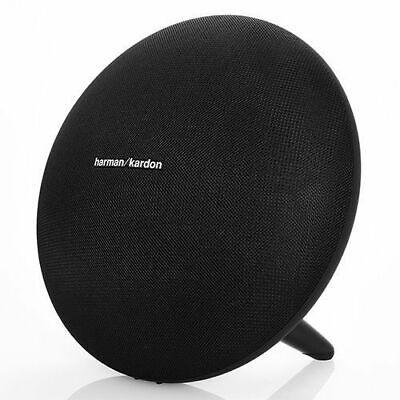 Battery Harman Kardon Onyx Studio 3 Wireless Speaker System with Rechargeable