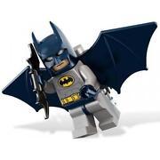 Lego 6858
