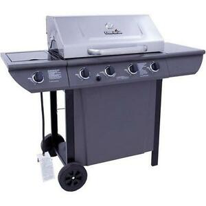 Best Selling in BBQ Grill