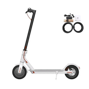 Xiaomi m365 Electric scooter 30km/h 30km range NOT A TOY