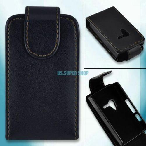 apps that sony ericsson xperia x10 cases ebay iPhone