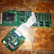 Apple IIGS Card