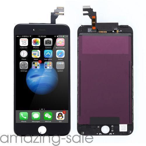 LCD Display Touch Digitizer Screen Assembly iPhone 6   6s   7/8 Plus Lot Repair