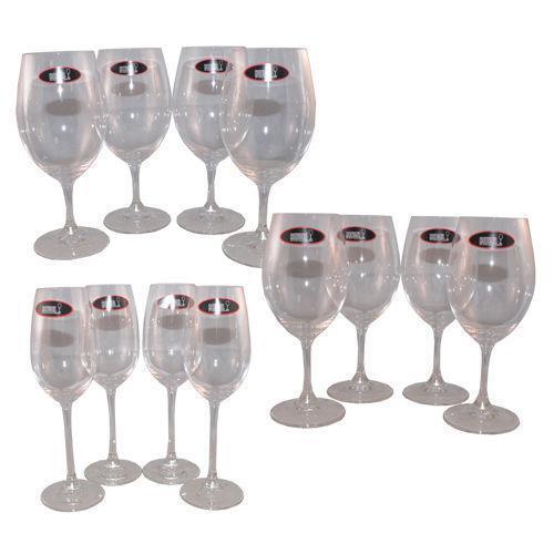 Riedel White Wine Glasses Ebay