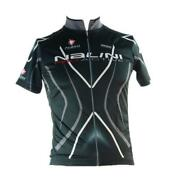 Pro Team Cycling Jersey