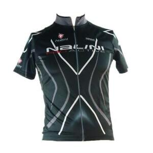 Pro Team Cycling Jersey 6a49684a1