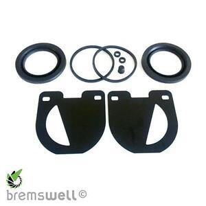 PINZA-FRENO-REP-Set-60mm-Deutz-AGROSTAR-4-61-4-68-4-71-4-78-6-08-6-11-6-21-6-28