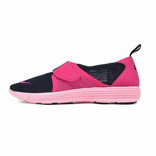 Nike Rift Clothing Shoes Amp Accessories Ebay