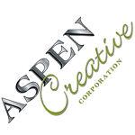 Aspen Creative Corporation