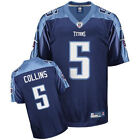 Kerry Collins NFL Jerseys