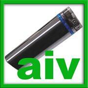 Kondensator 12V
