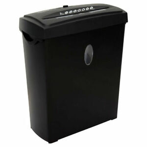 Industrial paper shredders for sale uk