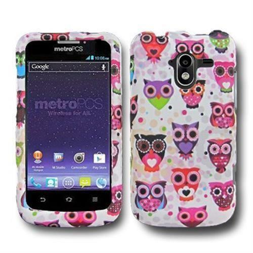 Find great deals on eBay for metro pcs phone cases. Shop with confidence.