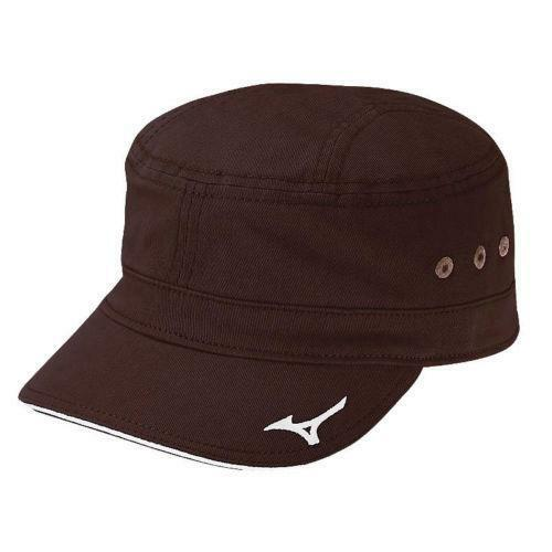 Military Style Golf Hat Ebay