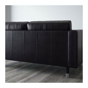 Ikea Landskrona Sofa - Unused London Ontario image 2