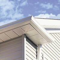 FREE CONSULTATION! **Eavestrough/Soffit/Fascia/more!**