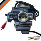 Chinese 150cc ATV Parts