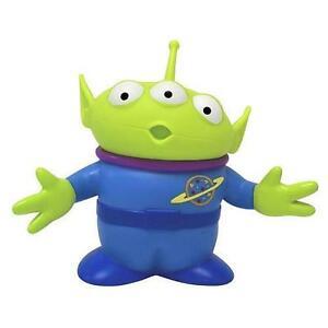 Toy Story Alien Dog Toy