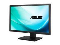 ASUS PB278QR Professional Monitor - 27'' 2K WQHD (2560x1440), IPS, 100% sRGB, Low Blue Light