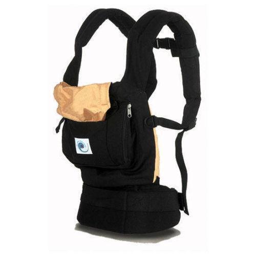 Ergo Baby Carrier Organic Ebay