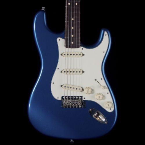 K Line Guitars K-line Guitar   eBay