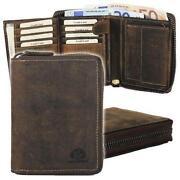 Portemonnaie Vintage