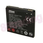 ZTE Battery