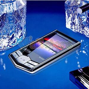 New-4GB-4G-Slim-1-8-LCD-TFT-MP3-MP4-Player-FM-Radio-Voice-Recording-Black-US