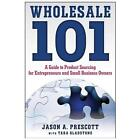 Wholesale Textbooks