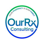 ourrx_consulting