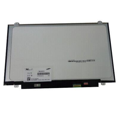 "Acer TravelMate P249-G2-M P249-G2-MG P249-M P249-MG Laptop Led Lcd Screen 14"" HD for sale  Shipping to India"