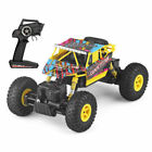 Unbranded Ready-to-Go/RTR/RTF (All included) Hobby RC Car, Truck & Motorcycle Crawlers