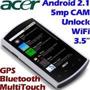 Unlocked Mobile Phone Optus