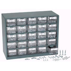 Sae metric nut and bolt screw hardware fastener assortment - Organizing nuts and bolts ...