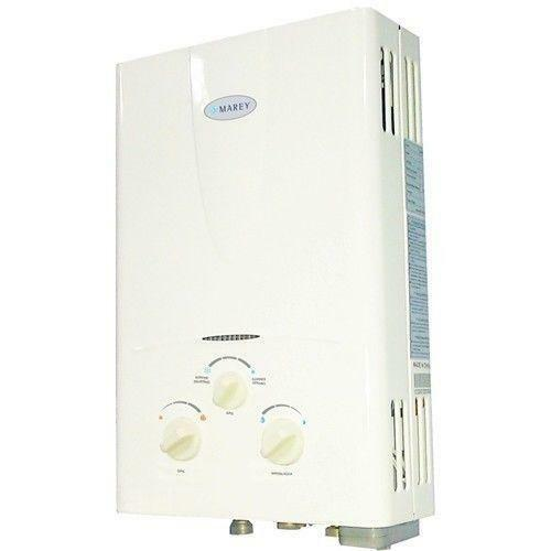 Whole house electric tankless water heater top wallpape for Whole house electric heat