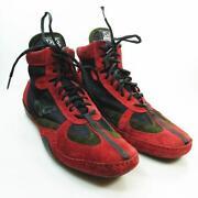 D&G Schuhe Herren