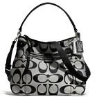 Coach Medium Hobo Handbags
