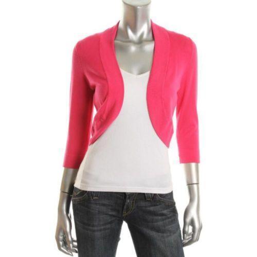 Jessica Howard Shrug Women S Clothing Ebay