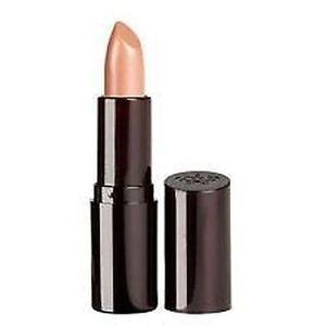 Rimmel-Lasting-Finish-Lipstick-Choose-Your-Shade