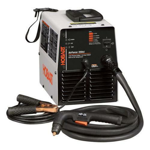 Hobart Plasma Cutter  Ebay. Streamline Mortgage Loan Cdn Speed Comparison. Auto Repair Chapel Hill Server Backup Service. Us Bank Nashville Tennessee Mba In Chicago. Web Development Training Boston. Group Collaboration Tools Average 401k By Age. Lafayette Parish School Lunch Menu. Recorded Speech To Text M A Political Science. How Do Medicare Advantage Plans Work