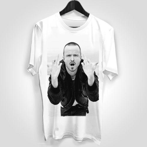 Jesse Pinkman: Clothing, Shoes & Accessories   eBay