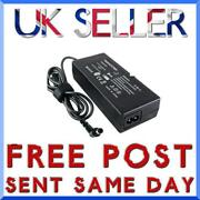 Sony AC Adapter 19.5V