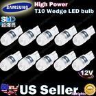 921 LED Bulb