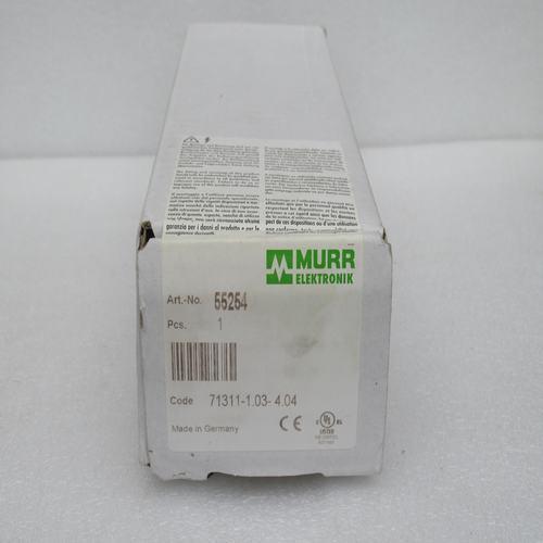 1pcs  New Murr Module 55254