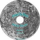 New Moon Audio Book