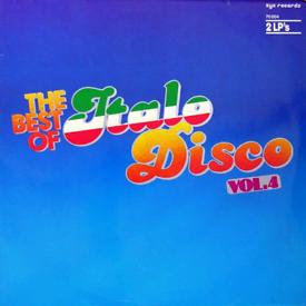 """WANTED 80s hi nrg italo disco 12"""" vinyl records"""
