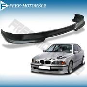 BMW 5 Series Body Kit