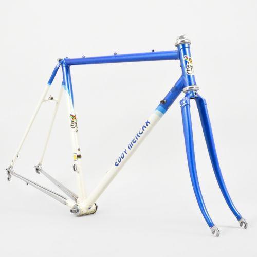 Merckx Cycling | eBay